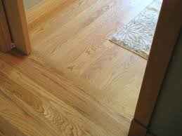 Laminate Floor Types Laminate Flooring Transition Strip Types