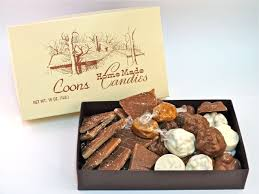 assorted gift boxes assorted gift boxes welcome to coons candy