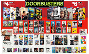 target black friday sales for 2017 target black friday 2017 ad deals funtober