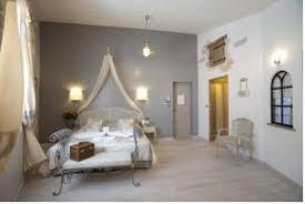 hotel ile de avec dans la chambre chambre d hôtes hôte des portes ile de ré hôtel 3 étoiles à les portes