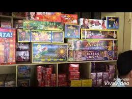 crackers wholesale in hyderabad