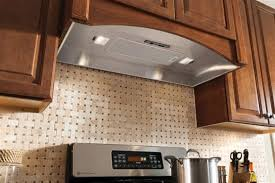 Best Under Cabinet Microwave by Best P195es Under Cabinet Range Hood With Centrifugal Blower Two
