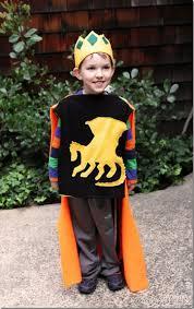 King Queen Halloween Costumes Diy Halloween Costume Inspiration U0026 500 Giveaway