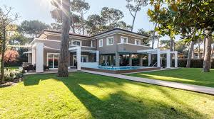 Architecture Luxury Mansions House Plans With Greenland Luxury Homes Property And Real Estate For Sale And Rent Online