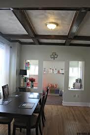 Dining Room Furniture Albany Ny 124 Southern Blvd Albany Ny 12209 Realtor Com