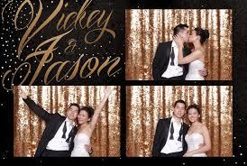 photo booth wedding dc and san jose wedding photo booth rental dc photo booth rental