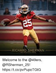 San Francisco 49ers Memes - 25 best memes about san francisco 49ers san francisco 49ers