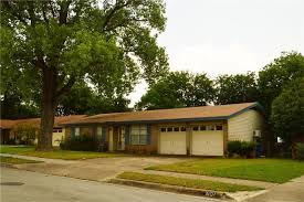 north austin homes for sale