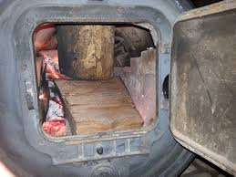 Chofu Wood Stove by Barrel Stove 55 Gallon Drum Stove Kit Barrel Stove Kit Outdoor