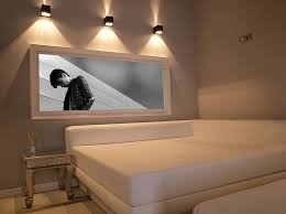 50 minimalist bedroom ideas that blend aesthetics with practicality bedroom wall sconce ideas beautiful 50 minimalist bedroom ideas that
