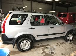 2004 honda cr v overview cargurus