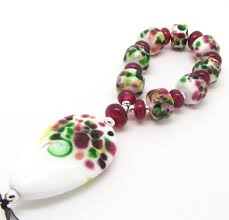 beads decoration home decor decorative glass beads for vases uk home design furniture