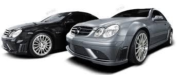 color change wraps greensboro vehicle graphics