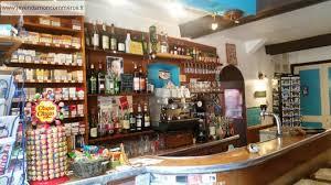 bureau de tabac a vendre commerce de multiservices martin en vercors à vendre
