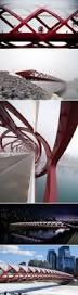home and design expo calgary santiago calatrava u0027s peace bridge calgary canada art