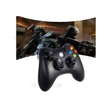 bluetooth gamepad android welcom we 8900 wireless bluetooth gamepad controller for