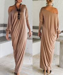 aliexpress com buy 2017 spring autumn summer women clothes