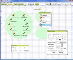 Flower Garden App by Download Garden Planner Program Solidaria Garden