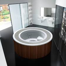 Portable Bathtub For Shower Stall Bathtubs Idea Astounding Large Bathtubs American Standard Tubs