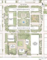 Silver Towers Floor Plans by Gallery Of Update Resistance To Nyu 2031 Expansion Heightens 4