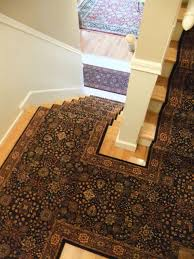 rug goddess tampa examples of hallway rugs and stairway runners