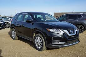 nissan midnight blue new rogue for sale l a nissan