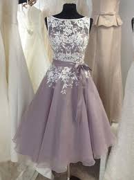 bridesmaid dresses lace lace bridesmaid dresses new wedding ideas trends