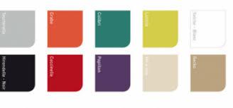 nuancier couleur peinture pour cuisine nuancier gripactiv v33 peinture pour meuble cuisine 10 couleurs