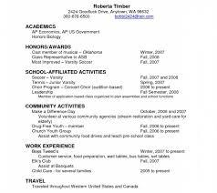 Scholarship Resume Template 100 Church Musician Resume Music Resume Sample Music Resume