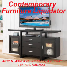 Tv Unit Furniture With Price Tv Units Modern Furniture Phoenix Furniture Discount Furniture