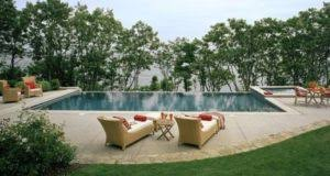 Great Backyard Ideas by Landscaping Backyard Ideas Inexpensive That Will Work For You