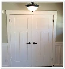 28 best closet images on awesome closet doors with 8 best ems room images on