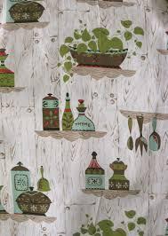 fabric for kitchen curtains niavisdesign