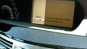 mercedes usa contact mercedes usa contact mp4 hd hdkeep com