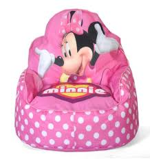 top 10 best bean bag chairs for kids reviews always stay comfy