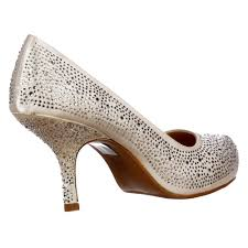 wedding shoes kitten heel uk onlineshoe low kitten heel bridal wedding shoes classic court