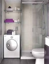 bathroom showers ideas shower curtain ideas for gray bathroom bath tile south africa