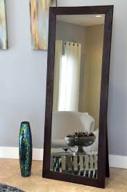 home decorators promotional code 10 off naomi home freestanding cheval floor mirror 189 99 use
