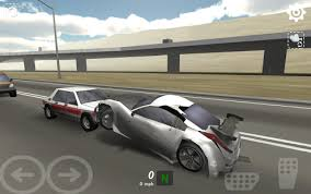 traffic racer apk open world traffic racer android apps on play