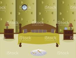 cute bedroom lights cute bedroom lamps cute bedroom table lamps tips to choose