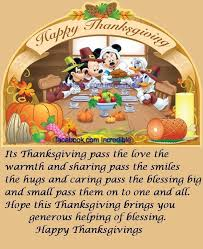 happy thanksgivings pictures photos and images for