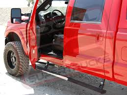 powerstep electric steps amp research running boards