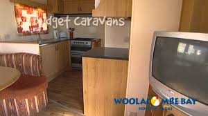 accommodation in devon from woolacombe bay holiday parks youtube
