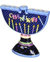 rite lite menorah great deal on rite lite ltd festive ceramic menorah