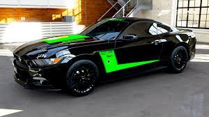 Mustang Gt 2015 Black Best 25 Roush Mustang Ideas On Pinterest 2015 Roush Mustang