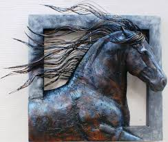 wall art designs awesome 10 metal wall art sculpture killer unique steel 3d metal wall art sculpture product brands project high quality maintenance materials antique living