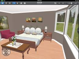 marvellous bedroom design program photos best idea home design