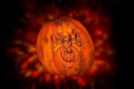 light up pumpkins for halloween jack o lantern spectacular louisville