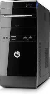 hp ordinateur de bureau hp ordinateur de bureau