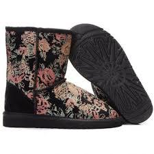 ugg jaspan sale 143 best ugg boots images on boot feminine